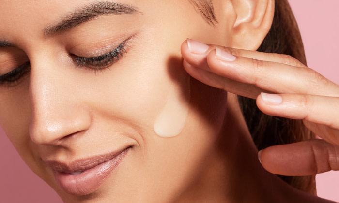 Skinstitut Retinol: Everything You Need To Know