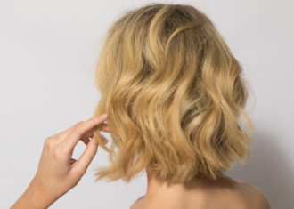 11 Best Curl Enhancing Products For Wavy Hair 2020