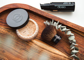 The 10 Best Non Comedogenic Foundations