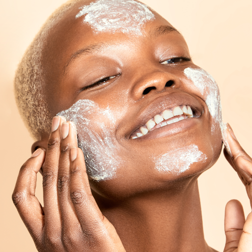 How Often Should I Exfoliate Oily Skin?
