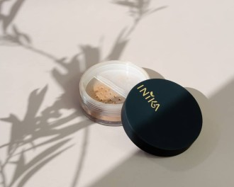Best Mineral Makeup Cosmetics Products