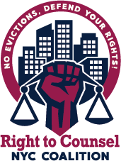 Right to Counsel Coalition