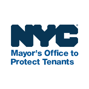 Mayor's Office to Protect Tenants