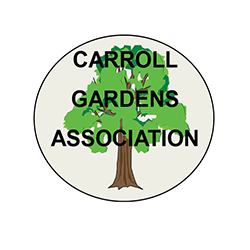 Carroll Gardens Association