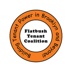 Flatbush Tenant Coalition