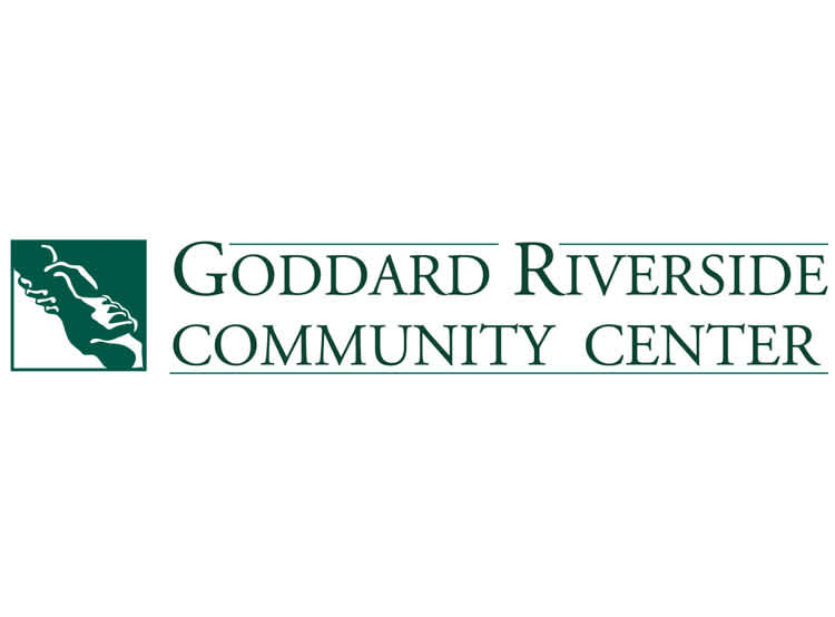 Goddard Riverside Community Center