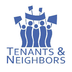 Tenants and Neighbors