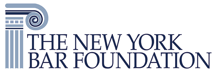 New York Bar Foundation