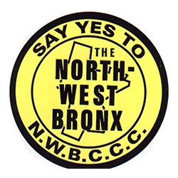 Northwest Bronx Community and Clergy Coalition