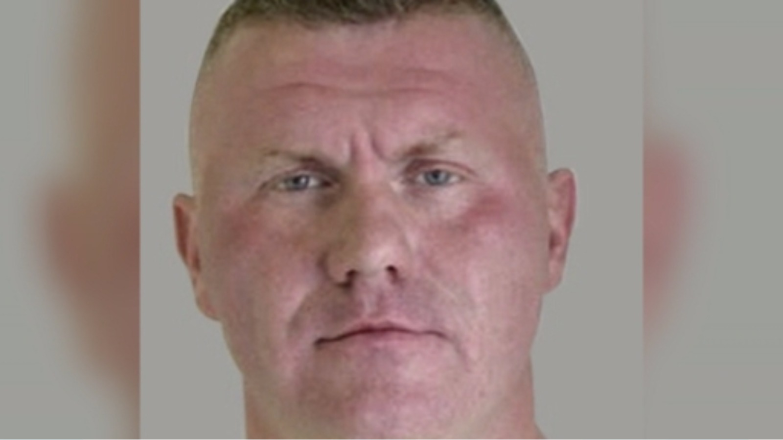 Raoul Moat: The seven day manhunt that gripped the nation in 2010 | ITV News