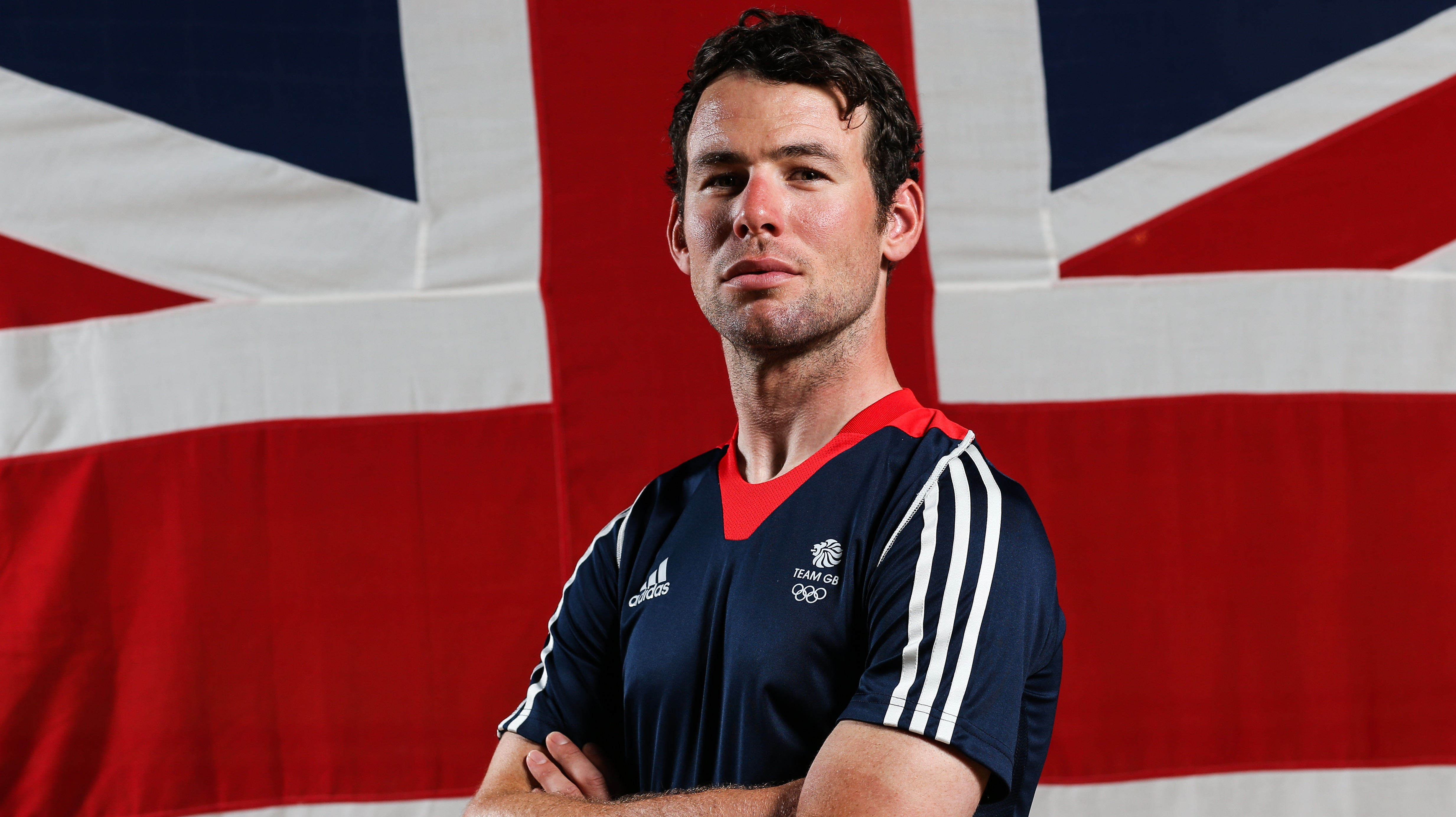 Mark Cavendish: Five key moments in an illustrious career | ITV News