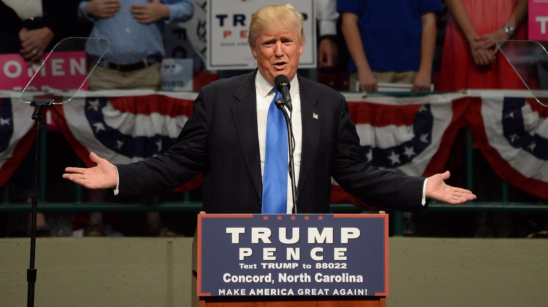 Us republican candidates betting sites ex animo csgo betting