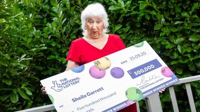 291020-lottery win gravesend