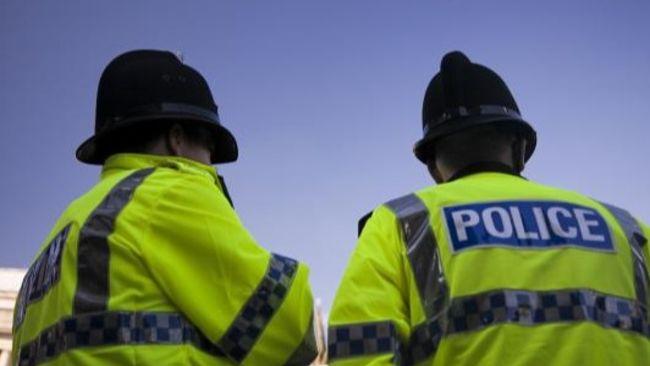 161021 police still norfolk and suffolk