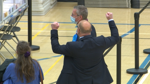 Conservatives take Cornwall and knock Labour out of Plymouth | ITV News