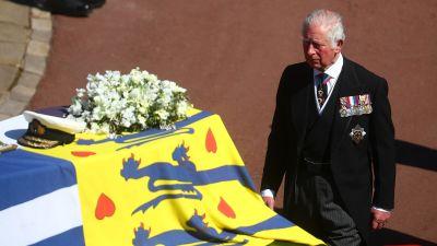 200421 Prince Charles