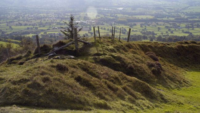 240521 HILL FORT 3