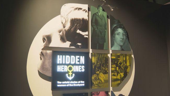010621-hidden heroines chatham