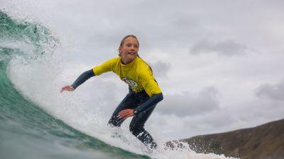 160921 surf