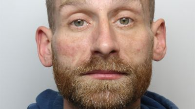 Dangerous Man Jailed for 17 Years After Subjecting Two Women to Terrifying Ordeals