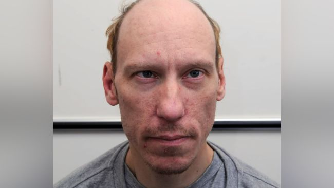 Metropolitan Police undated handout file photo of Stephen Port. A jury has been sworn in for the long-awaited inquests into the deaths of Port's victims - just yards from where their bodies were found. Anthony Walgate, 23, Gabriel Kovari, 22, Daniel Whitworth, 21, and Jack Taylor, 25, were killed by the serial killer between June 2014 and September 2015. On Friday, a jury was sworn in to hear inquests for all four victims at Barking Town Hall. Issue date: Friday October 1, 2021.