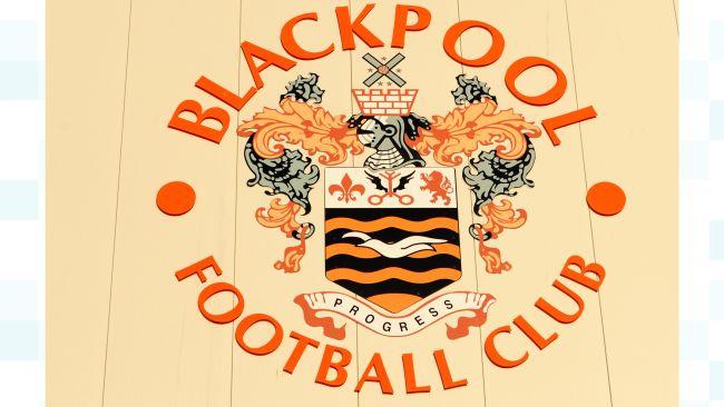 Blackpool Fc Granada Itv News