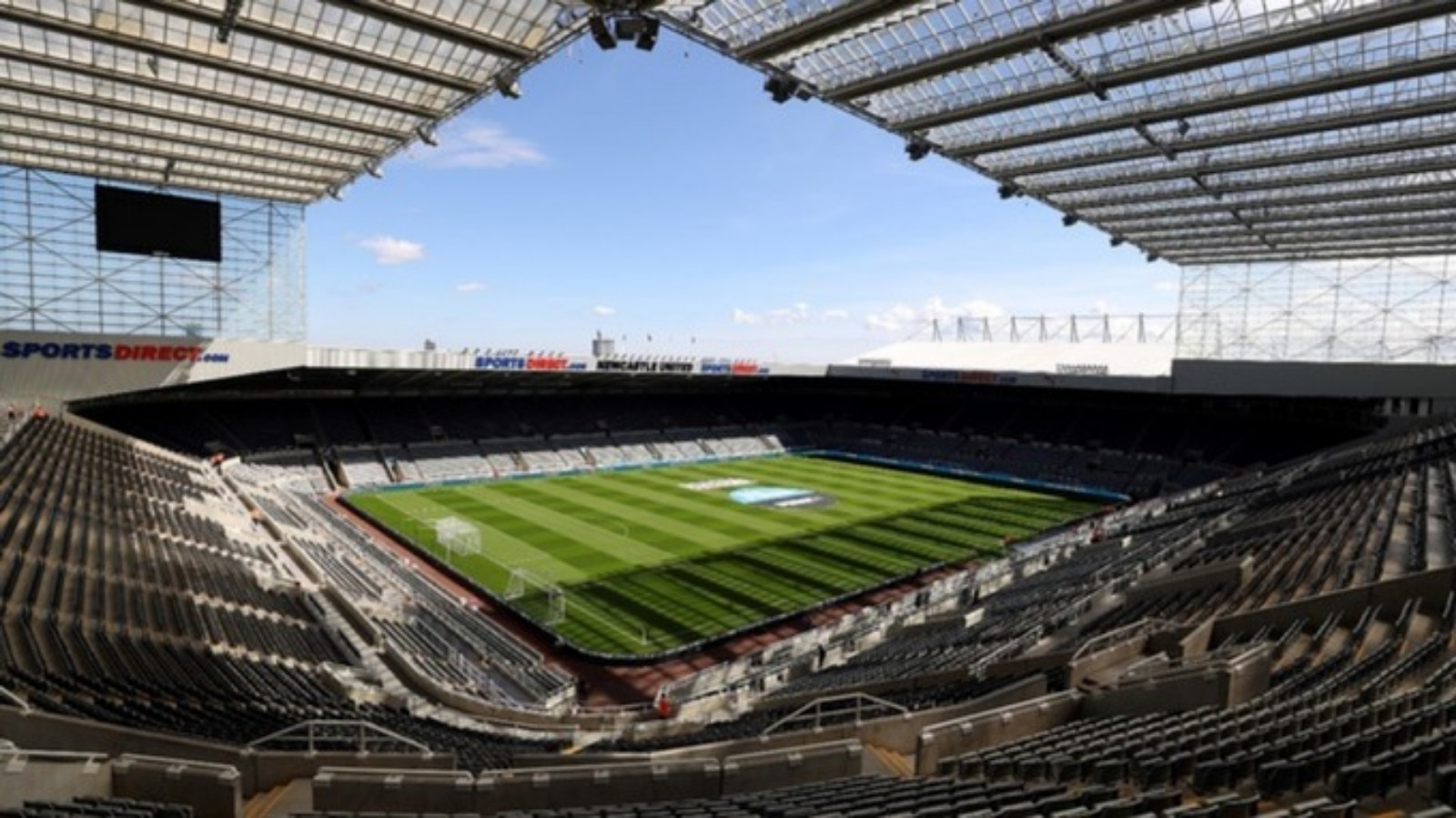 Saudi Led Takeover Of Newcastle United Could Be Complete Within A Fortnight Tyne Tees Itv News