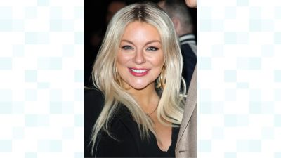 Actress Sheridan Smith Overwhelmed With Love As She Announces Birth Of Son Calendar Itv News