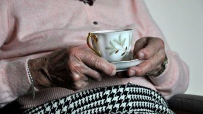 cup of tea credit PA