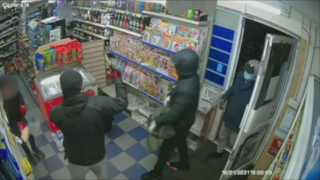 120221-shop robbery in sittingbourne