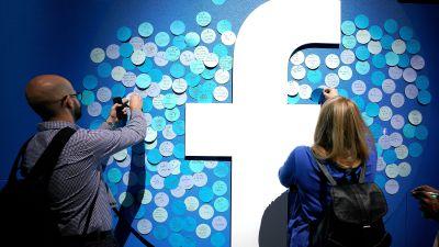 051021 Facebook Logo AP