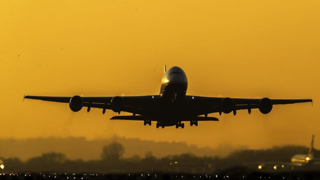 """Heathrow will be allowed to raise passenger charges by up to 56% under plans announced by the aviation regulator.  The Civil Aviation Authority (CAA) is consulting on increasing the cap on the west London airport's price per passenger from £22 last year to between £24.50 and £34.40.  It is proposing that the exact figure will depend on factors such as passenger demand and commercial revenue, with prices higher if Heathrow continues to struggle in those areas.  The range is planned to come in effect from summer 2022, with an interim cap of £30 being introduced at the beginning of the year.  The charges are ultimately paid by passengers as airlines add the cost to the price of tickets.  Heathrow had called for the cap to range from £32-£43 for the five-year period being consulted on.  The airport said in July that its losses from the Covid-19 pandemic had hit £2.9 billion.  Passenger numbers in September were just 38% of pre-pandemic levels.  CAA chief executive Richard Moriarty said: """"While international air travel is still recovering, setting a price control for Heathrow Airport against the backdrop of so much uncertainty means we have had to adapt our approach.  """"Our principal objective is to further the interests of consumers while recognising the challenges the industry has faced throughout the Covid-19 pandemic.  """"These initial proposals seek to protect consumers against unfair charges, and will allow Heathrow to continue to appropriately invest in keeping the airport resilient, efficient and one that provides a good experience for passengers.""""  A Heathrow spokesman said: """"While it is right the CAA protect consumers against excessive profits and waste, the settlement is not designed to shield airlines from legitimate cost increases or the impacts of fewer people travelling.  """"We look forward to discussing the CAA's proposals in detail with the regulator and our airline partners as we work towards a new settlement.""""  He added that the """"power of private investment"""