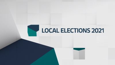 GFX_ELECTION_2021_LOGO_NO_SUBHEADING.jpe