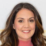 The profile picture of Laura Tobin