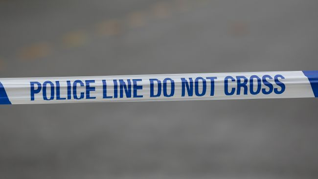 Police closed the A66 near Cockermouth shortly before 6am on Saturday