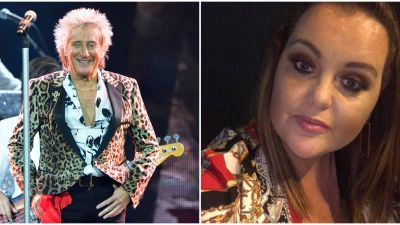 040920 rod stewart collage (PA and Wales News Service)