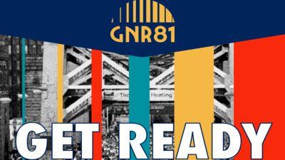 GNR81_Badge_May2021