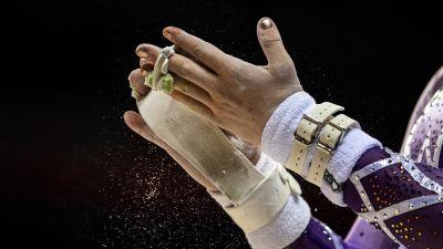 Seventeen former gymnasts are bringing legal action against British Gymnastics.