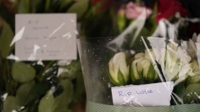The number of violent teenage deaths in London this year could be one of the worst in nearly a decade with two more boys losing their lives in separate stabbings.