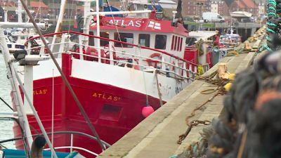 201120 fishing boat ttv