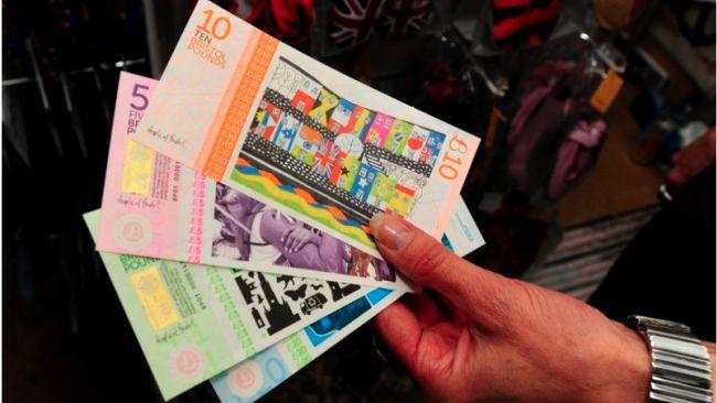 29-09-21 Bristol pound notes-Bristol Live