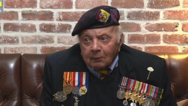051120-veteran jeff haward-Meridian