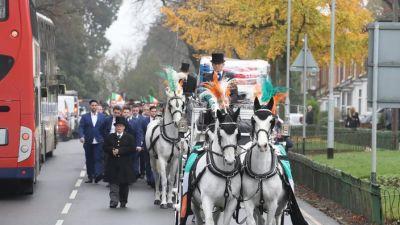 11/10/20 kettering funeral