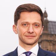The profile picture of Carl Dinnen