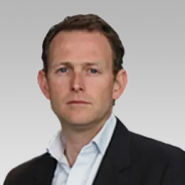 The profile picture of Dan Rivers