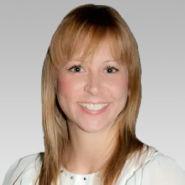 The profile picture of Debi Edward
