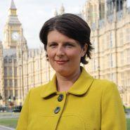 The profile picture of Emma Hutchinson