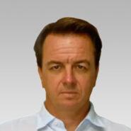 The profile picture of John Irvine