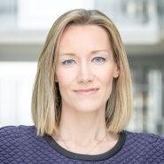The profile picture of Rebecca Barry