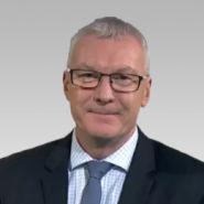 The profile picture of Simon Harris